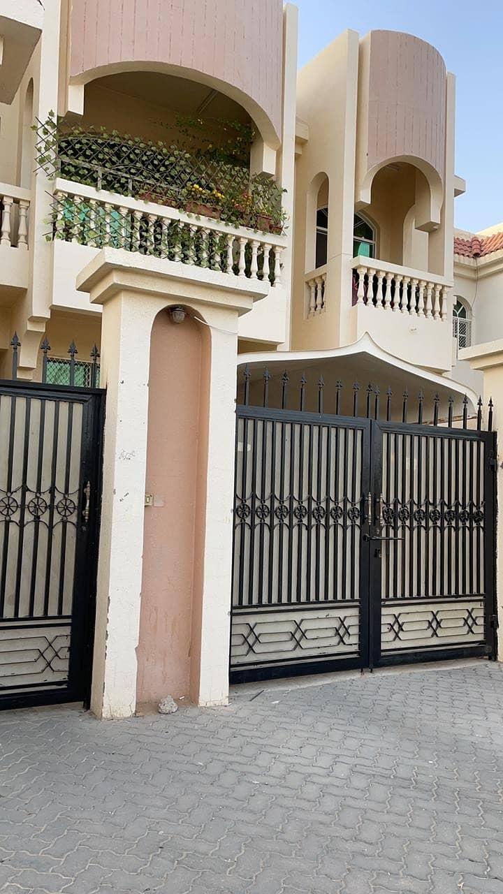 Beautiful Stylish 3BHK Spaciuos Apartment