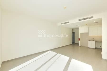 تاون هاوس 2 غرفة نوم للايجار في دبي الجنوب، دبي - HUGE 2BR Townhouse Available for Rent