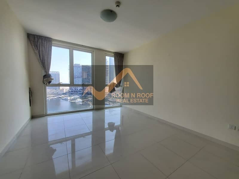 Amazing Apt | Canal View | No Commission