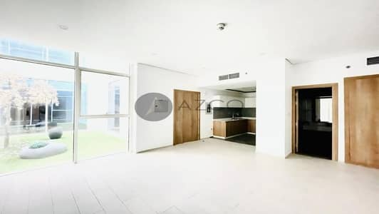 Studio for Rent in Arjan, Dubai - 1 Month free | High quality Living | Near to Miracle Garden