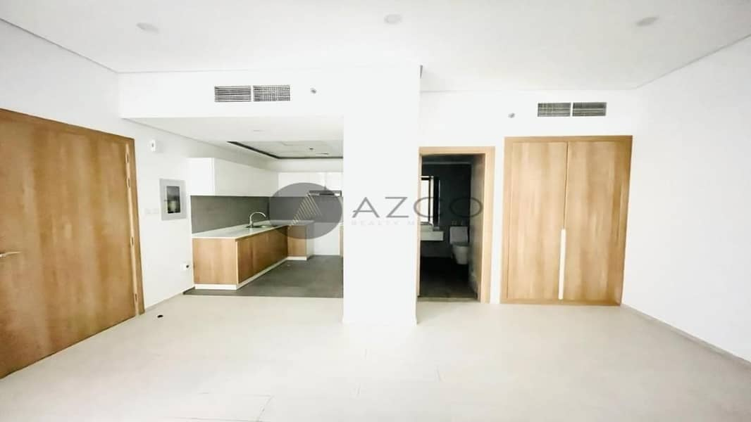 2 1 Month free | High quality Living | Near to Miracle Garden