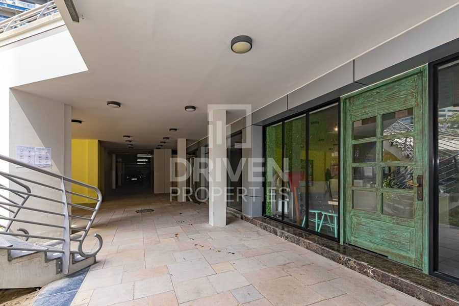10 More Options   Available Retail for Rent