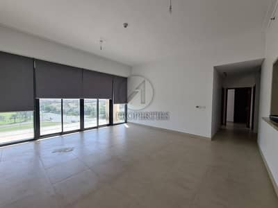 2 Bedroom Apartment for Sale in The Hills, Dubai - Lake View