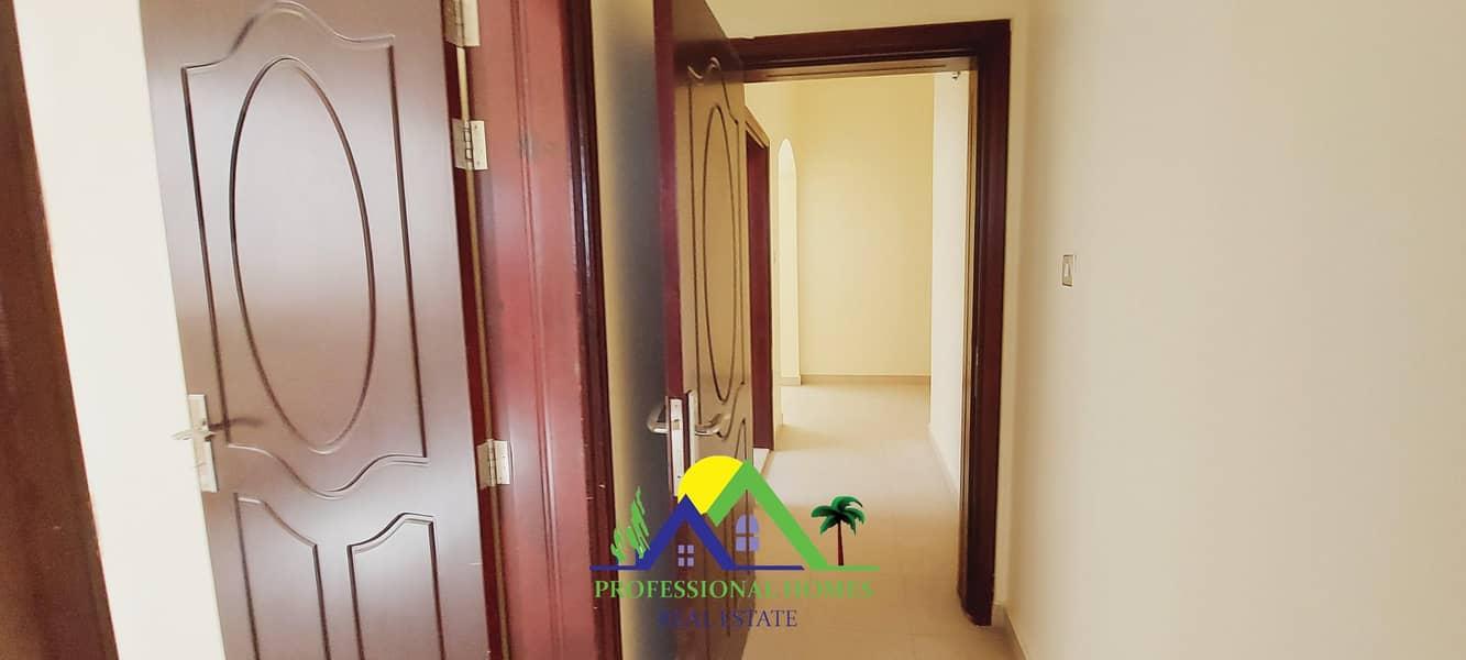 2 2 BEDROOMS in Al Asharej