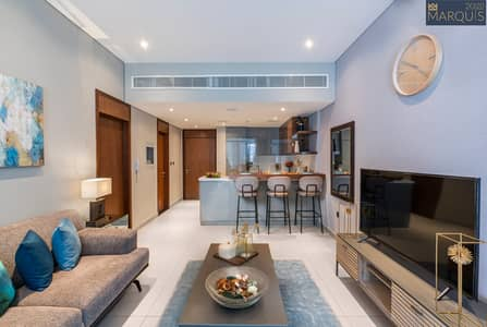 Fully  Upgraded | Spacious 2 Bedroom | Plenty of Natural Light