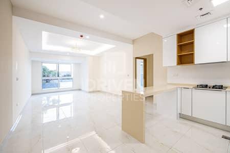 شقة 2 غرفة نوم للايجار في قرية جميرا الدائرية، دبي - Multiple Options Available | Brand New 2 Bed