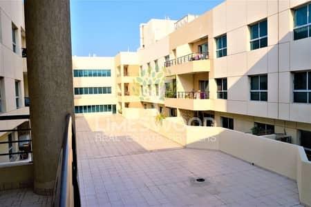 فلیٹ 1 غرفة نوم للايجار في الكرامة، دبي - Huge 1Br Apt. 5-7  minutes away from Karama Metro