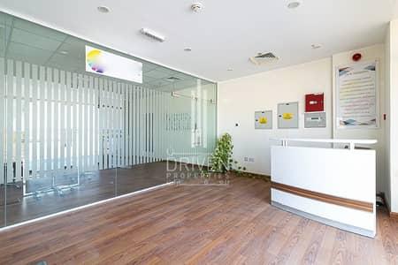 Warehouse for Rent in Dubai Science Park, Dubai - Large