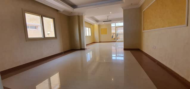 5 Bedroom Villa for Rent in Al Tai, Sharjah - THE MOST LUXURIOUS HUGE 5BEDROOM VILLA IN AL TAI RENT 120K IN 4PAYMENT