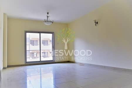 شقة 2 غرفة نوم للايجار في الكرامة، دبي - Karama 2Br Apartment - 5  mins. away fr ADCB Metro