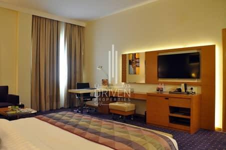 Building for Sale in Dubai Investment Park (DIP), Dubai - GREAT DEAL FOR INVESTORS l 4-STAR HOTEL.