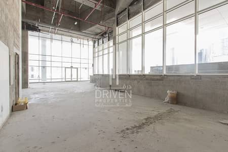 Shop for Sale in Business Bay, Dubai - Retail shop for investment w/ROI