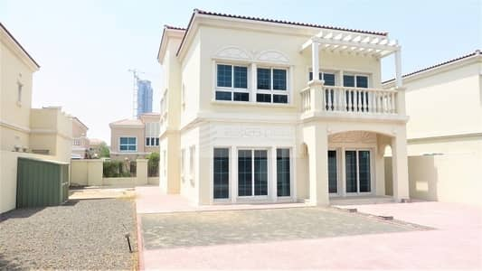 2 Bedroom Villa for Sale in Jumeirah Village Circle (JVC), Dubai - Extendable | Motivated Seller | Vacant To Move In