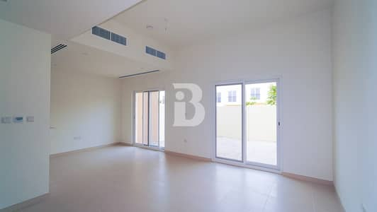 SINGLE ROW !!!! MOTIVATED SELLER !! MOVE IN NEXT MONTH