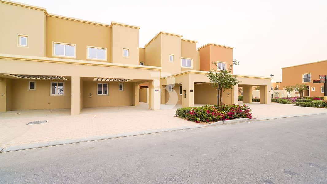 29 EXCLUSIVE !!! CLOSE TO POOL & PARK !!!! MOTIVATED SELLER !! MOVE IN NEXT MONTH...
