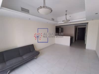 Studio for Rent in Jumeirah Lake Towers (JLT), Dubai - Studio | unfurnished | Kitchen Equipped | Close To Metro Station | 35K
