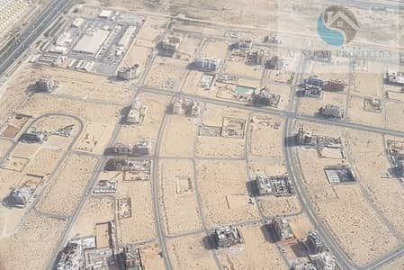 Plot for Sale in International City, Dubai - Residential Plot For Sale in Phase 2: Corner