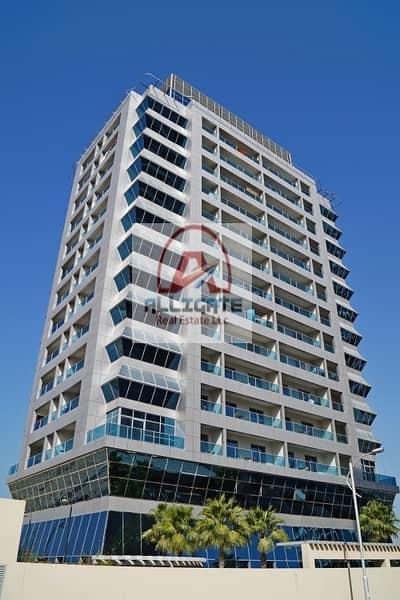 شقة 1 غرفة نوم للبيع في مدينة دبي الرياضية، دبي - INVESTOR DEAL || LAVISH ||  VACANT