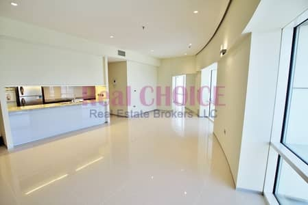 2 Bedroom Apartment for Rent in Sheikh Zayed Road, Dubai - Amazing|City View|No Agency Fee|30 Days Rent Free