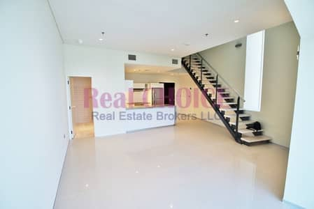 1 Bedroom Flat for Rent in Sheikh Zayed Road, Dubai - Duplex | No Agency Fee | 45 Days Rent and Chiller Free