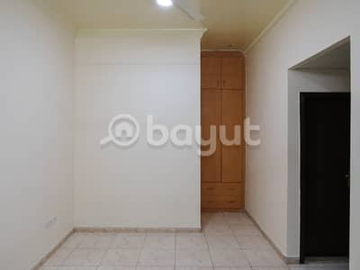 2 Bedroom Flat for Rent in Al Mowaihat, Ajman - Available 2 bedroom hall for rent, Direct from The Owner, No Commission