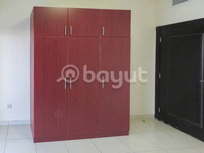 2 Bedroom Flat for Rent in Jumeirah Village Triangle (JVT), Dubai - 2 bedroom available for rent (No Commission) One month free