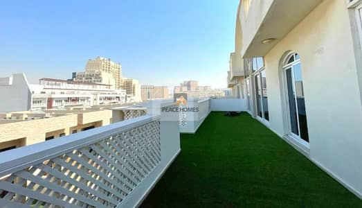 2 Bedroom Flat for Sale in Jumeirah Village Circle (JVC), Dubai - READY TO MOVE | TOP QUALITY FURNISHED | MOVE-IN TODAY