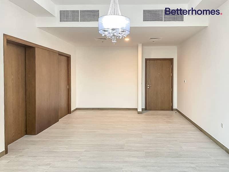High Finishing   Hameni Residence   Brand New