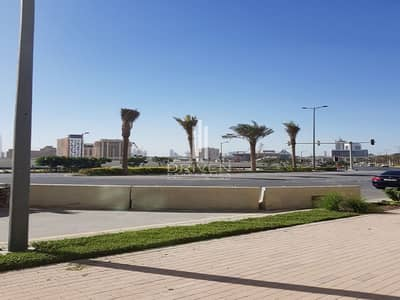 Shop for Rent in Culture Village, Dubai - Brand New | Retail Perfect for Supermarket