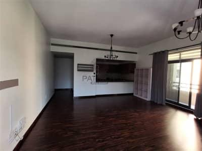 فلیٹ 2 غرفة نوم للبيع في الروضة، دبي - HOT DEAL  Garden Facing    2 BR For Sale  