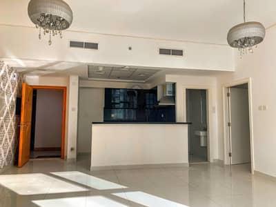شقة 1 غرفة نوم للبيع في الخليج التجاري، دبي - Elegant Style   1-Bedroom   Park Central