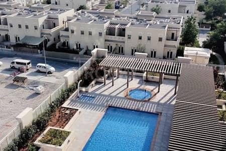 2 Bedroom Apartment for Sale in Al Furjan, Dubai - Vacant On Transfer | 2-Bed | 2 Parking | Al Furjan