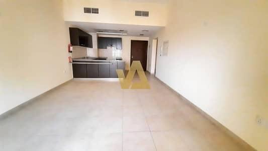 شقة 1 غرفة نوم للبيع في رمرام، دبي - Inner Circle|Excellent 1 BR|Big Terrace|450K Only