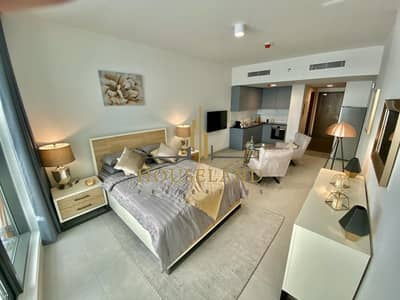 Studio for Sale in Jumeirah Village Circle (JVC), Dubai - NO Commission | Brand New Studio | Fixable payment plan