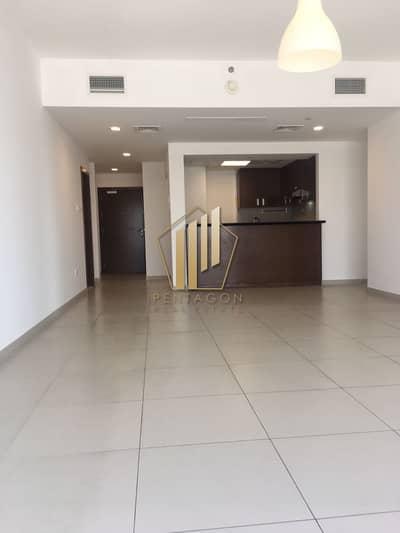شقة 2 غرفة نوم للبيع في جزيرة الريم، أبوظبي - 2 BHK with Good ROI for Sale