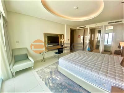 فلیٹ 2 غرفة نوم للايجار في الخليج التجاري، دبي - Ready to move in  Great Location   Spacious Layout