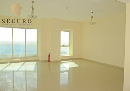 3 Bedroom Flat for Rent in Jumeirah Lake Towers (JLT), Dubai - Beautiful 3 bedroom Plus maid's room  and Balcony