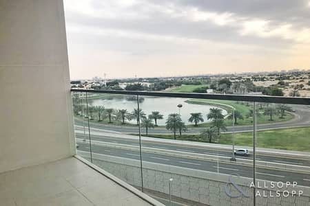 1 Bedroom Flat for Rent in The Hills, Dubai - 1 Bed | Spacious Apartment | Chiller Free