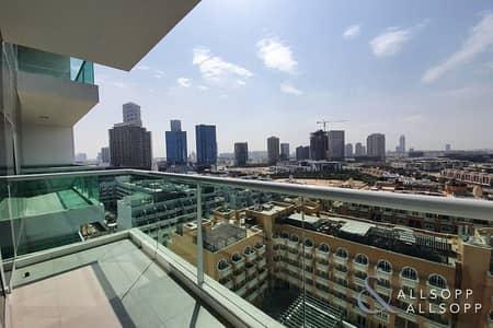 فلیٹ 2 غرفة نوم للبيع في قرية جميرا الدائرية، دبي - 2 Bedrooms | Fully Furnished | Vacant Now