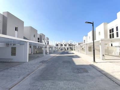 5 Bedroom Villa for Rent in Mudon, Dubai - Detached | Spacious Villa | Ready to move in