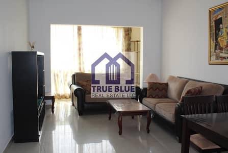 شقة 2 غرفة نوم للايجار في قرية الحمراء، رأس الخيمة - UPGRADED+FULLY FURNISHED 2 BED|AMAZING VIEW|HIGH FLOOR|