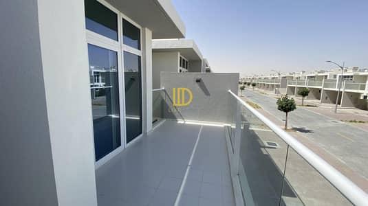 3 Bedroom Villa for Rent in Akoya Oxygen, Dubai - Brand New | 3 Bedroom Townhouse in Akoya Oxygen HL