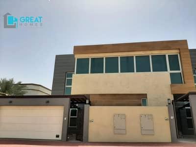 4 Bedroom Villa for Rent in Mirdif, Dubai - Brand New Modern 4 bedrooms Villa for rent