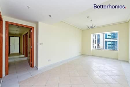 3 Bedroom Apartment for Rent in Sheikh Zayed Road, Dubai - 30 days free   0% agency fee   3 Bedroom