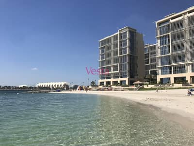 3 Bedroom Townhouse for Sale in Al Raha Beach, Abu Dhabi - Amazing Sea View / commission included