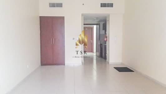 Studio for Sale in Jumeirah Village Circle (JVC), Dubai - Well Maintained | Studio Apt | in JVC