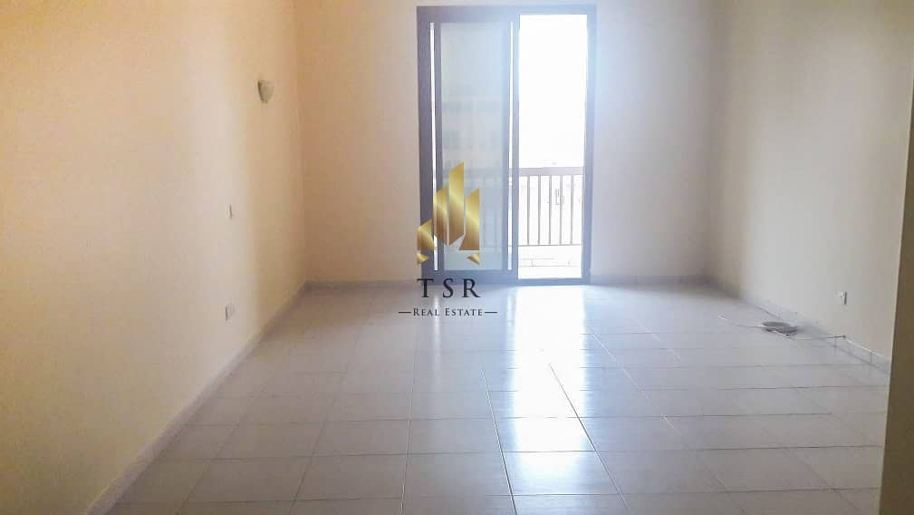 2 Well Maintained | Studio Apt | in JVC