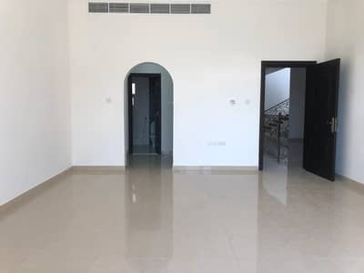 6 Bedroom Villa for Rent in Al Zaab, Abu Dhabi - 6 MODERN BR W/HIGH QUALITY FINISHING| WITH DRIVER'S & MAIDS ROOM