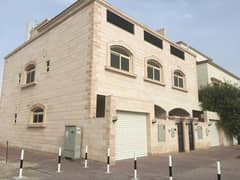 Great deal for investors two Villas in Jumeirah 1