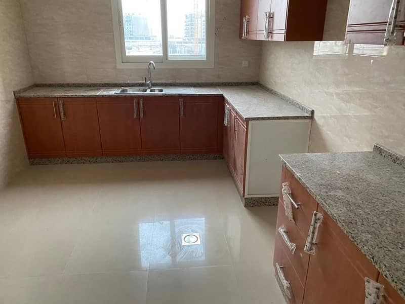 16 for sale building owns for all nationalities in warsan 4 Dubai